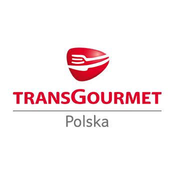 Logo uczestnika Kongresu