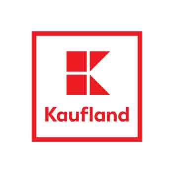 kuafland