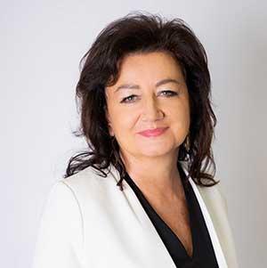 Beata Jankowiak