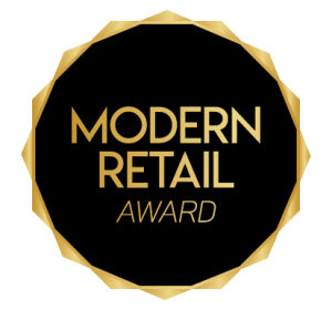 Modern Retail Awards