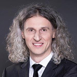 Leszek Kłosiński