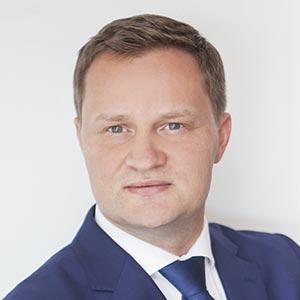 Maciej Łukowski